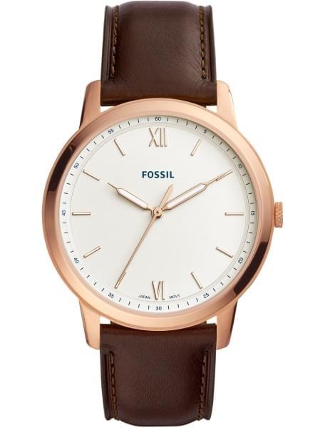 Fossil FS5463