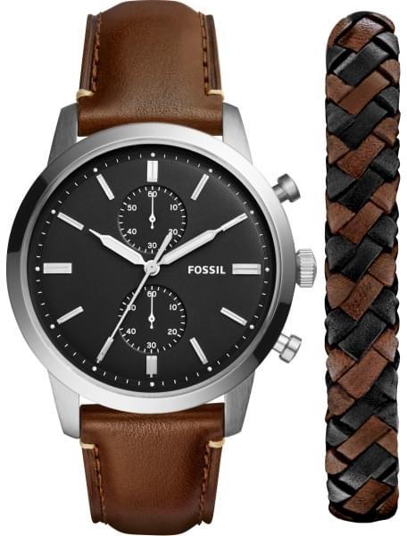Fossil FS5394SET