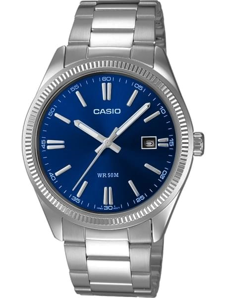 Casio MTP-1302PD-2AVEF