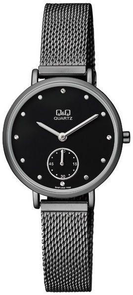 Q&Q QA97-402