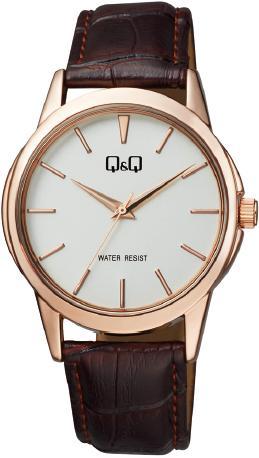 Q&Q Q860-111
