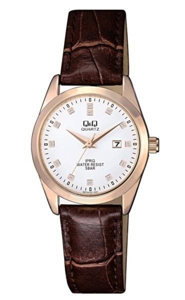 Q&Q QZ13-121