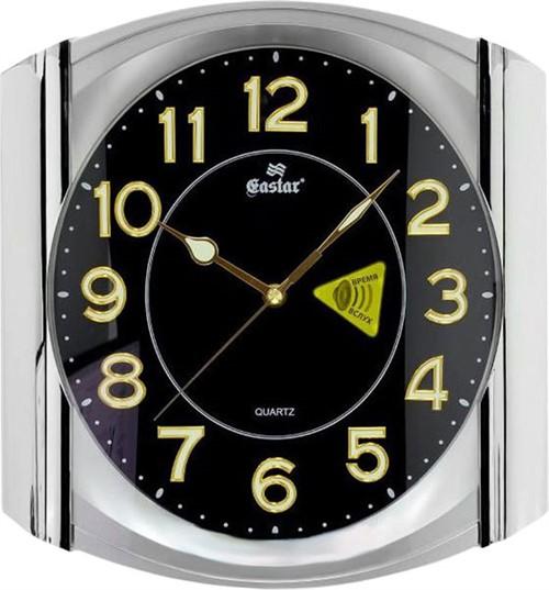 Часы настенные Gastar 891 YG B, мелодия