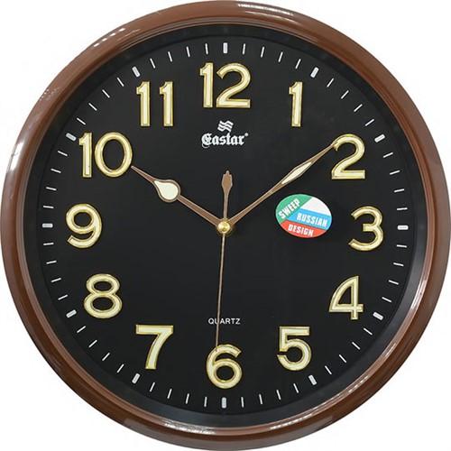 Часы настенные Gastar 3223 B