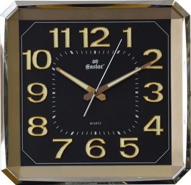 Часы настенные Gastar 842 YB B