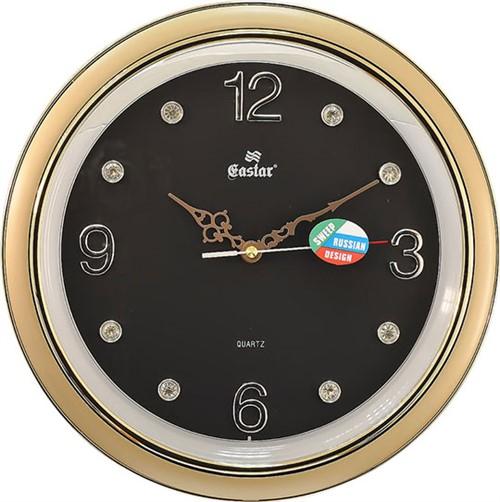 Часы настенные Gastar 870 B