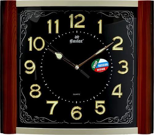 Часы настенные Gastar 887 YG B