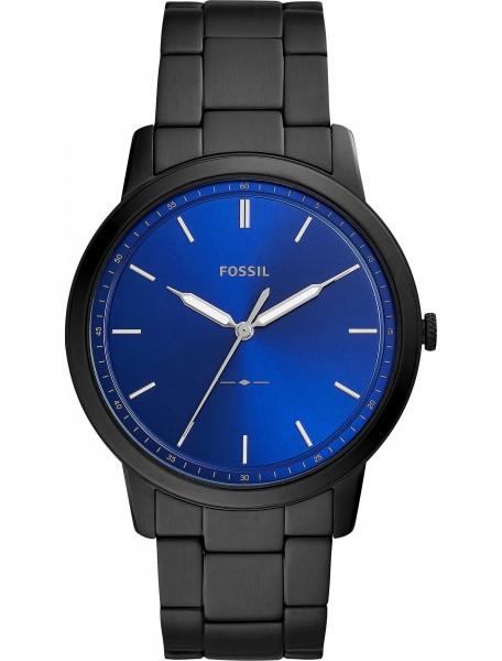 Fossil FS5693