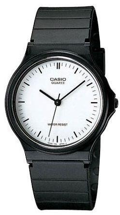 Casio MQ-24-7E