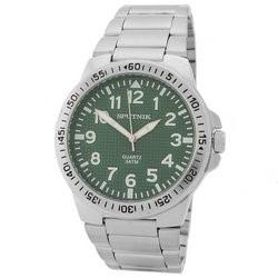 Спутник М-996680/1 зеленый
