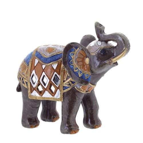209705 Слон