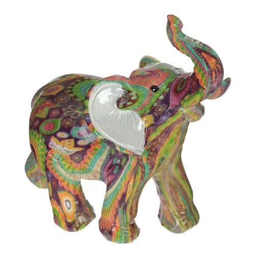 232952 Слон