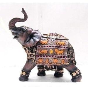 54108 Слон