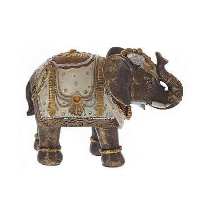 209710 Слон
