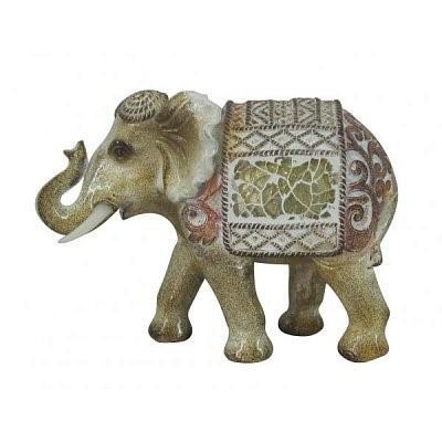 242835 Слон
