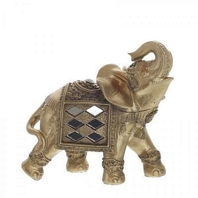 265825 Слон