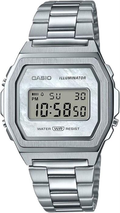 Casio A1000D-7EF