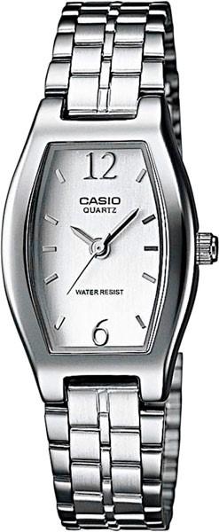 Casio LTP-1281PD-7A