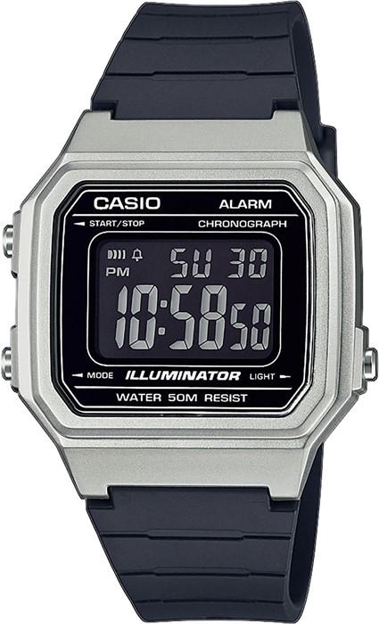 Casio W-217HM-7BVEF
