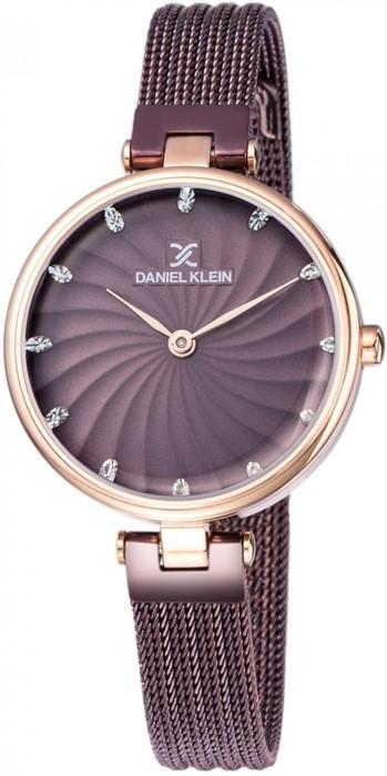 Daniel Klein DK11904-6