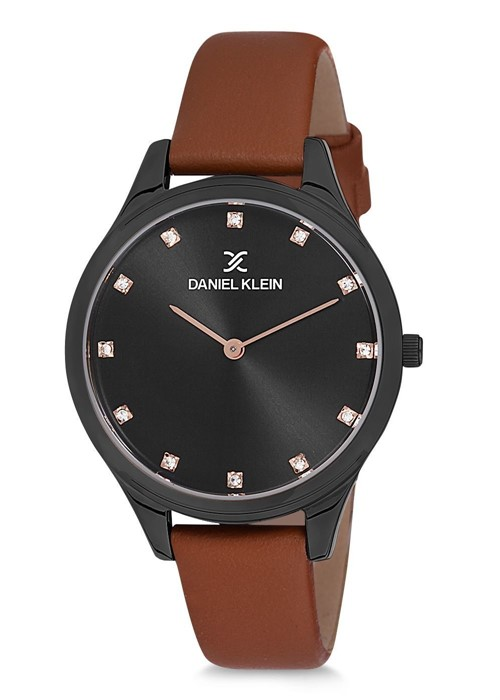 Daniel Klein DK12091-7