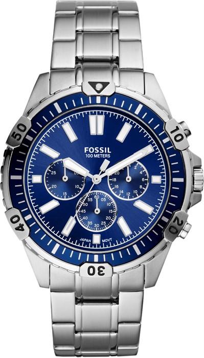 Fossil FS5623 - фото 11467