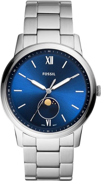 Fossil FS5618 - фото 11470