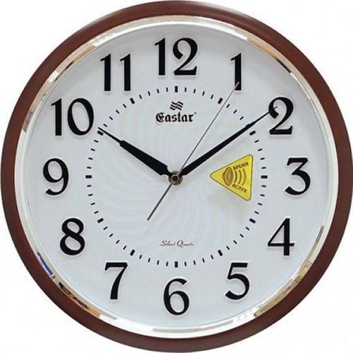 Часы настенные Gastar 3016 A