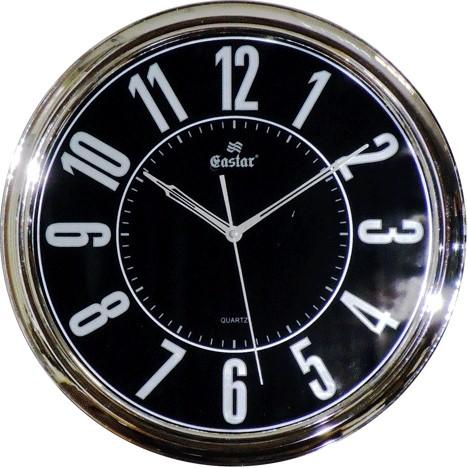 Часы настенные Gastar 841 B - фото 11478