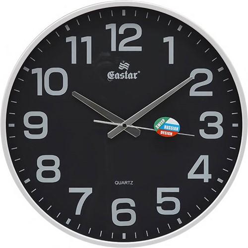 Часы настенные Gastar 885 B