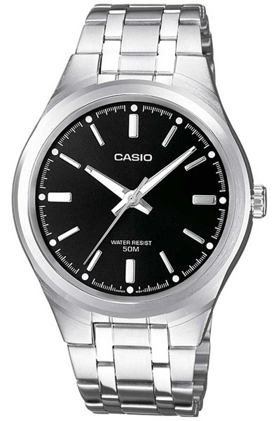 Casio MTP-1310PD-1A - фото 11601
