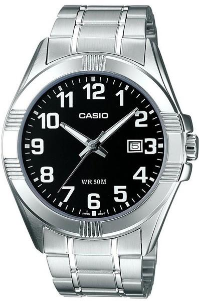 Casio MTP-1308PD-1B - фото 11602
