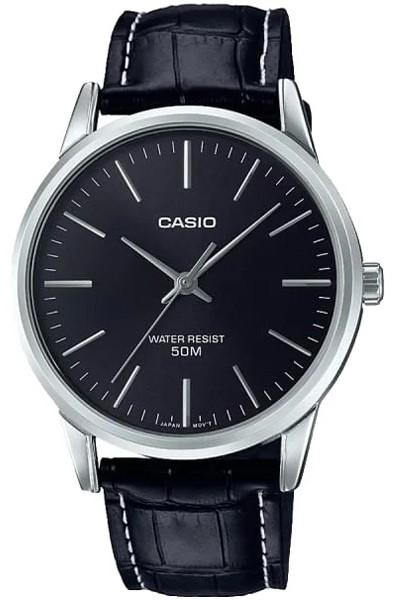 Casio MTP-1303PL-1FVEF