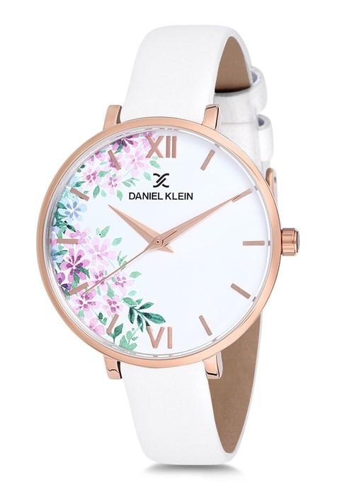 Daniel Klein DK12187-7
