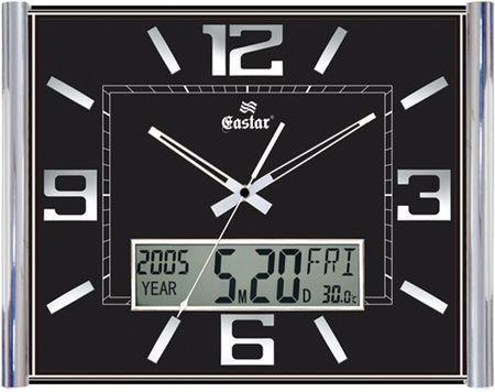 Часы настенные Gastar T577 B