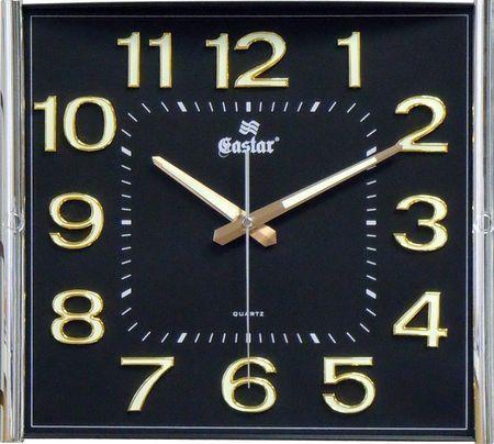 Часы настенные Gastar 845 YGB