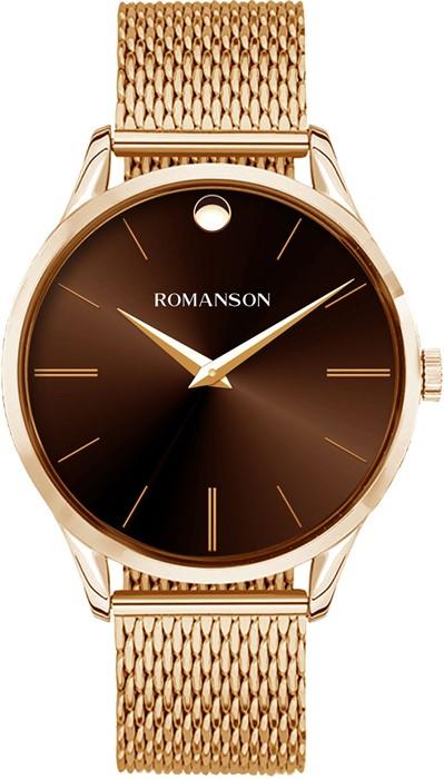 Romanson TM 0B06M MR(BN) - фото 11832