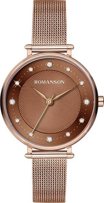 Romanson TM 8A45L LR(BN)