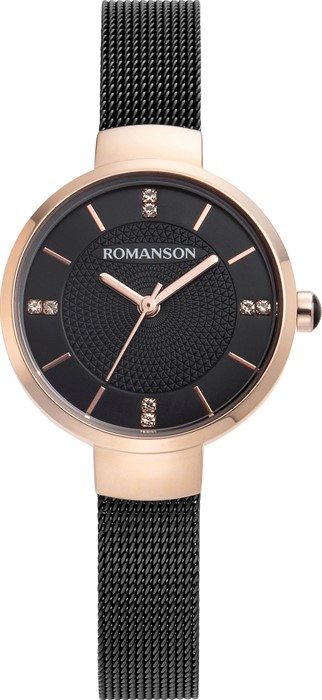 Romanson RM 8A46L LR(BK)