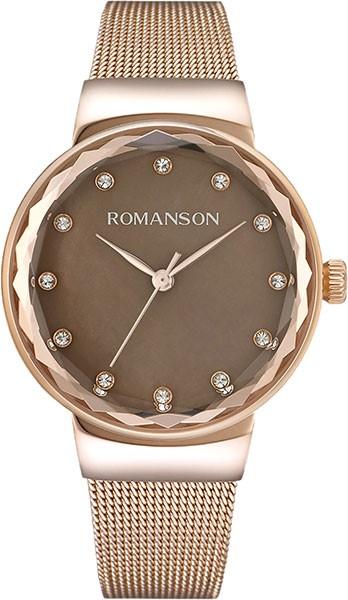 Romanson RM 8A24L LR(BR) - фото 11850