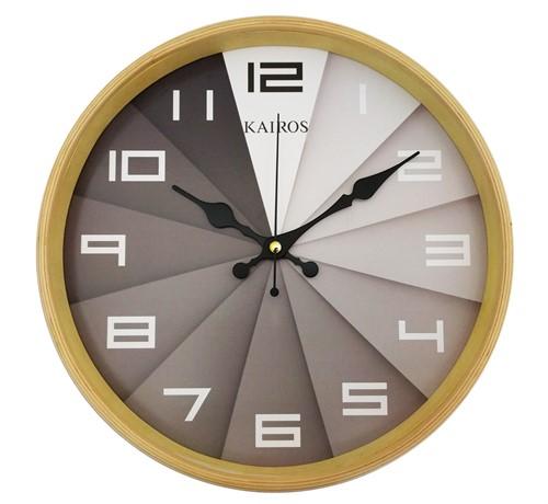 Часы настенные KAIROS 30-6