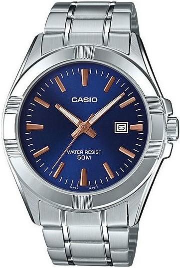 Casio MTP-1308D-2A
