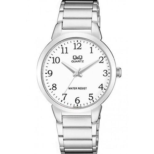 Часы наручные Q&Q QA42-204