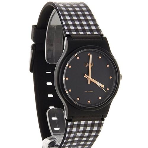 Часы наручные Q&Q VP46-055
