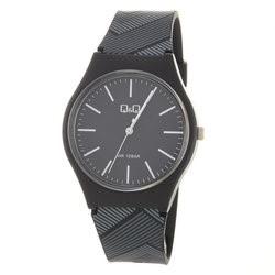 Часы наручные Q&Q VS52-001 - фото 12270