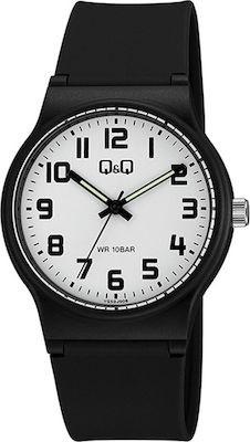 Часы наручные Q&Q VS50-009