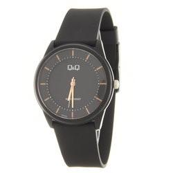 Часы наручные Q&Q VS60-004