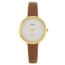 Часы наручные Q&Q QC35-111