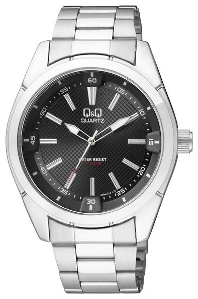 Часы наручные Q&Q Q894-202 - фото 12278