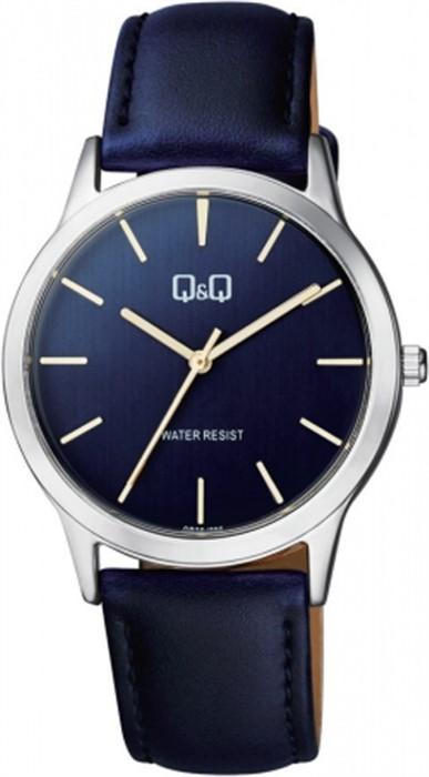 Часы наручные Q&Q QB36-302